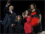 Obama-familyx